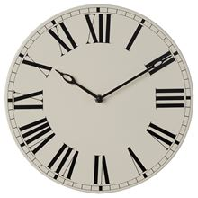 Clocks ikea trkiye blondis wall clock gumiabroncs Gallery