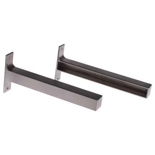 EKBY BJARNUM,shelf bracket