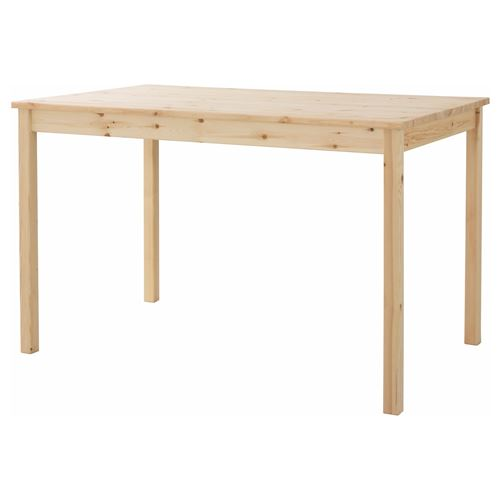 INGO,dining table