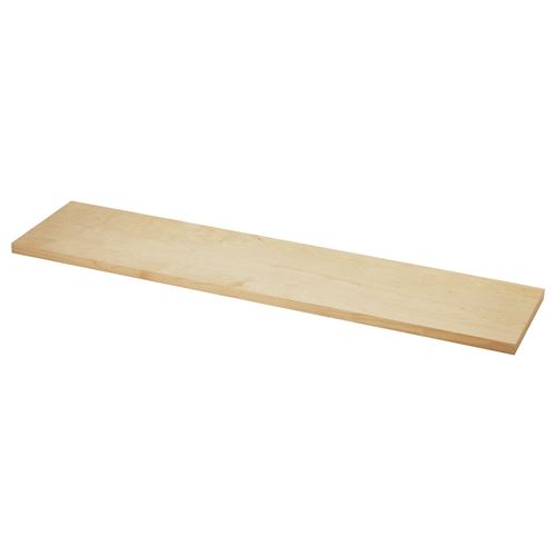 EKBY JARPEN,wall shelf