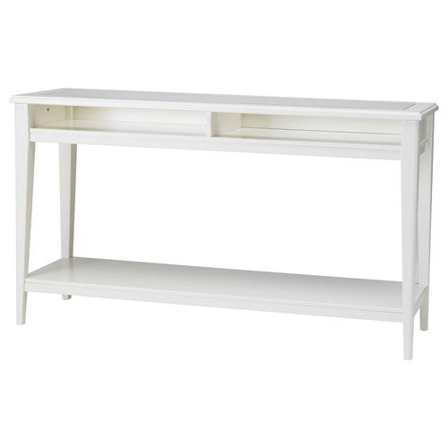 LIATORP,console table