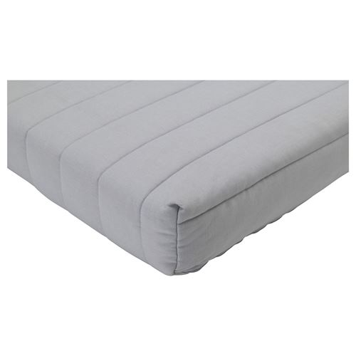 IKEA PS MURBO,mattress for sofa-bed