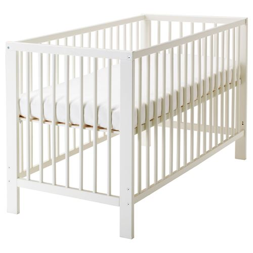 brilliant cribs for cost wooden remodel in white inside ordinary the sale kids beds used crib toddler residence amazing baby most ba impressive design