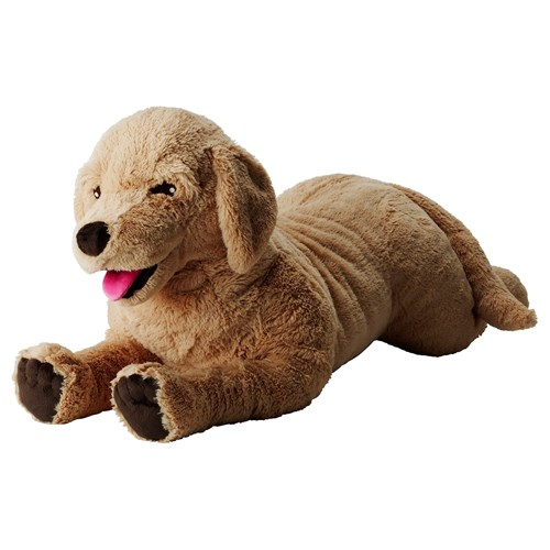 GOSIG,soft toy