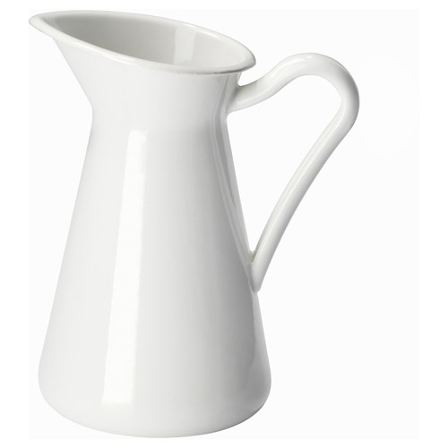SOCKERART,vase/pitcher