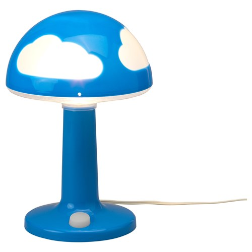 Nice SKOJIG,table Lamp
