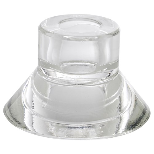 NEGLINGE,tealight holder