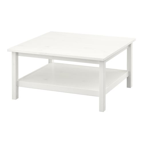 HEMNES,coffee table