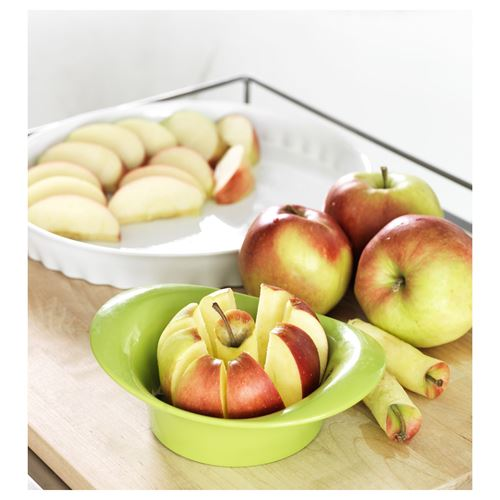 SPRITTA,apple slicer