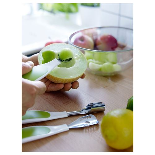 SPRITTA,fruit garnishing set