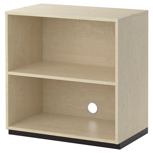 galant raf nitesi hu kaplama 80x80 cm ikea al ma alanlar. Black Bedroom Furniture Sets. Home Design Ideas