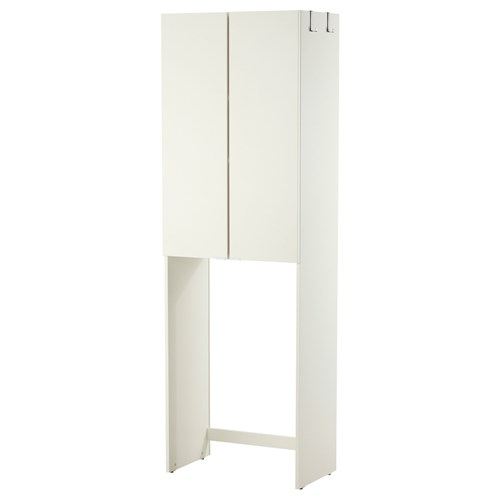 LILLANGEN,high cabinet