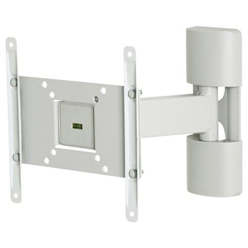 uppleva tv asma aparat beyaz 19 39 39 32 39 39 ikea tv dolap sistemleri. Black Bedroom Furniture Sets. Home Design Ideas