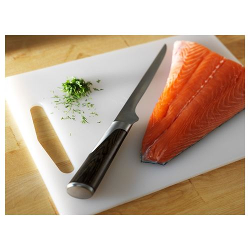 LEGITIM,chopping board