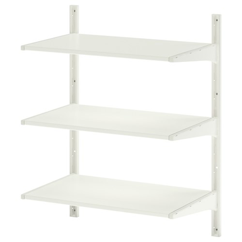 ALGOT,shelving unit