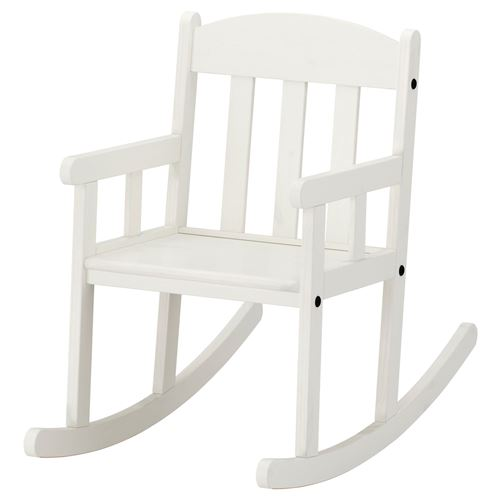 SUNDVIK,rocking-chair for children