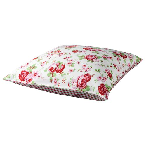 ROSALI,cushion cover