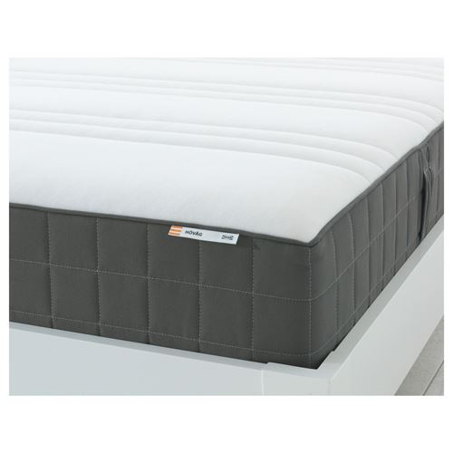 HÖVAG,double bed mattress