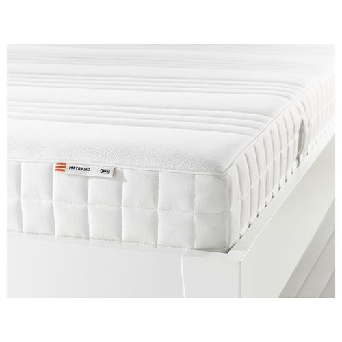 MATRAND,double bed mattress
