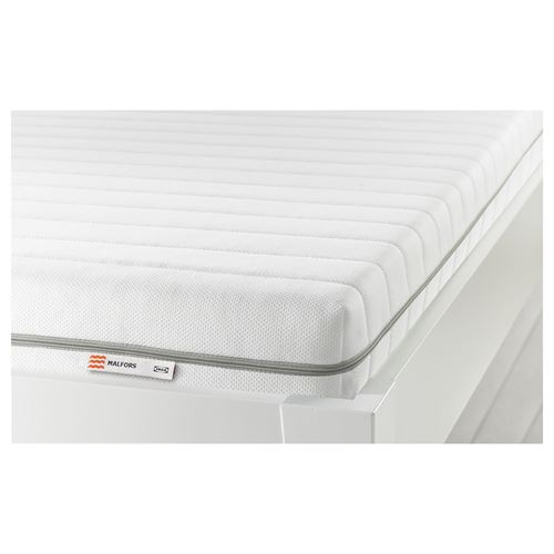 MALFORS,single bed mattress