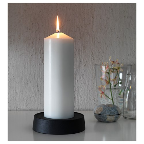 FENOMEN,block candle