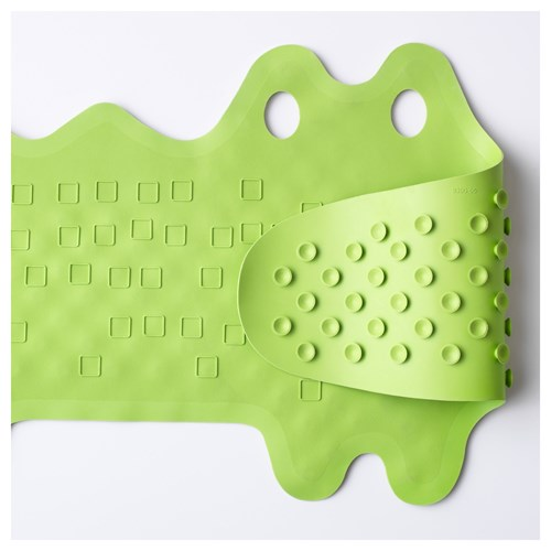 PATRULL,bathtub mat