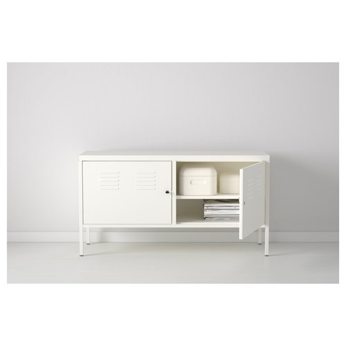 IKEA PS,tv bench