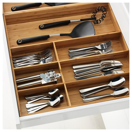 VARIERA,cutlery stand