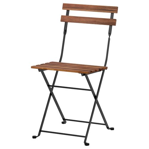 TARNÖ,folding chair