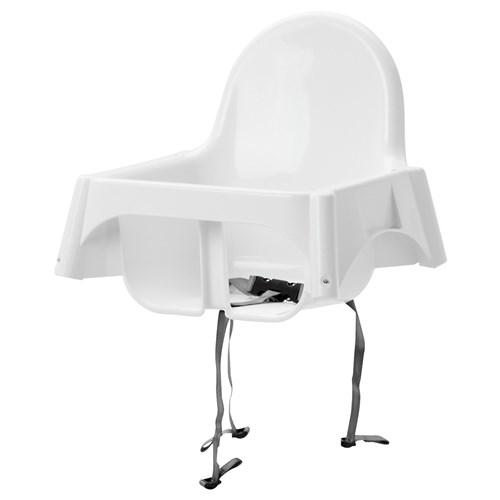 ANTILOP,seat shell for highchair