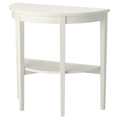 ARKELSTORP,side table