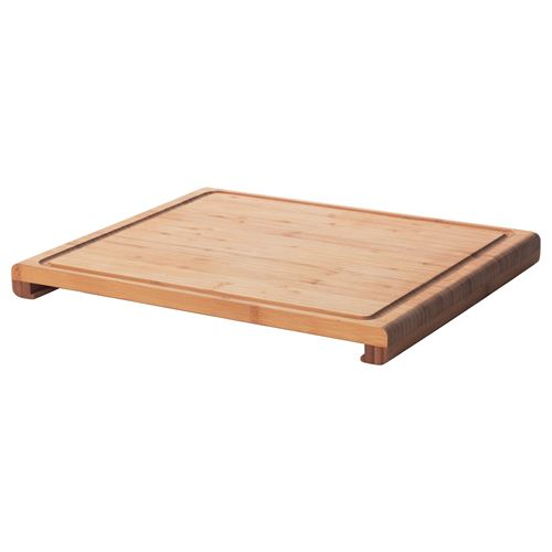 RIMFORSA,chopping board