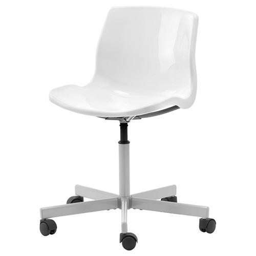 snille d nen sandalye beyaz ikea al ma alanlar. Black Bedroom Furniture Sets. Home Design Ideas