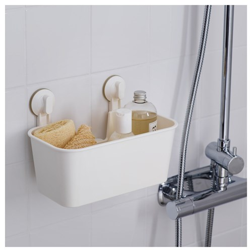 STUGVIK,shower basket