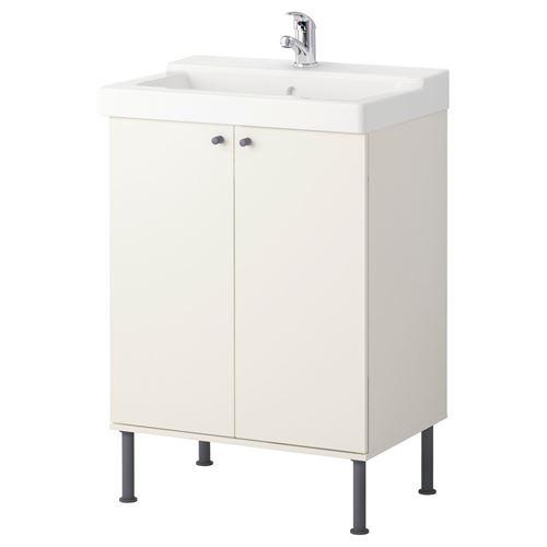 ikea lavabos ikea godmorgon brviken meuble lavabo tir brillant prune garantie ans gratuite. Black Bedroom Furniture Sets. Home Design Ideas