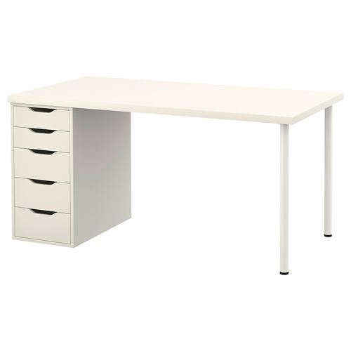LINNMON/ADILS,desk