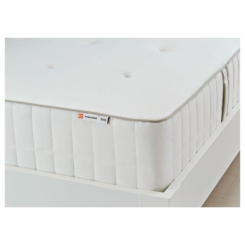 HOKKASEN,single bed mattress