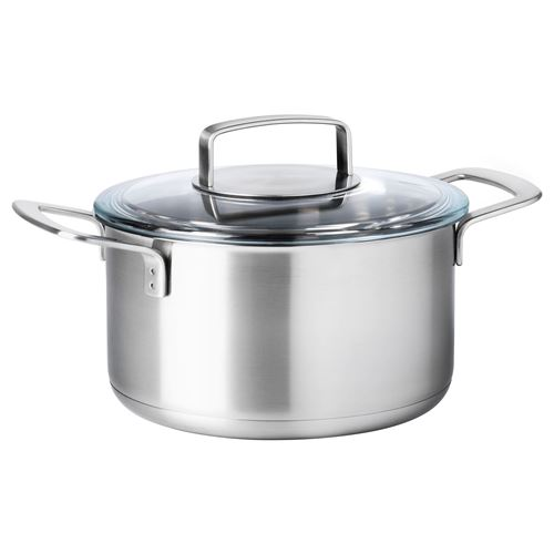 IKEA 365+,pot with lid