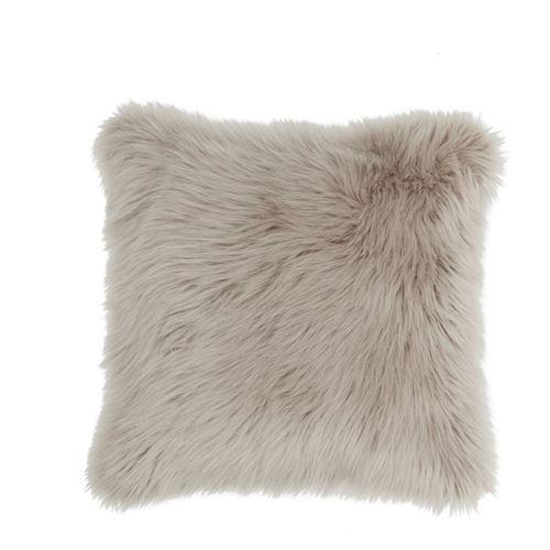 gullviva minder k l f bej 50x50 cm ikea ev tekstili. Black Bedroom Furniture Sets. Home Design Ideas
