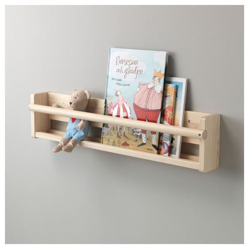 FLISAT,wall shelf