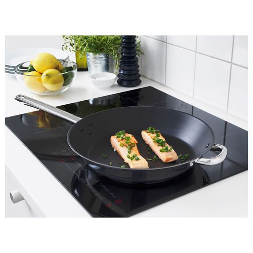 OUMBARLIG,frying pan