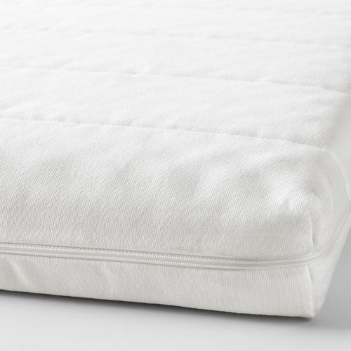 MOSHULT,single bed mattress