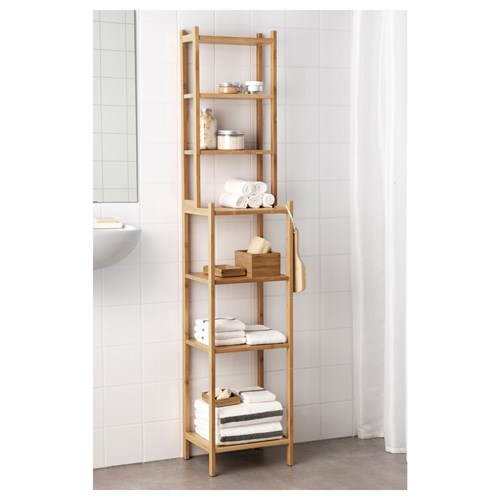 RAGRUND,shelving unit