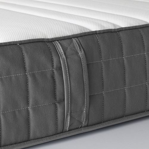 MORGEDAL,double bed mattress