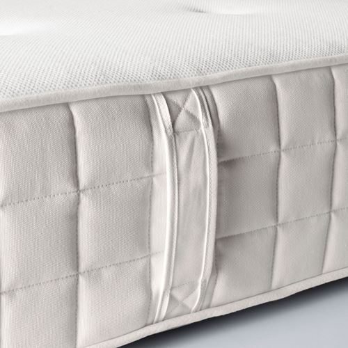 HYLLESTAD,single bed mattress