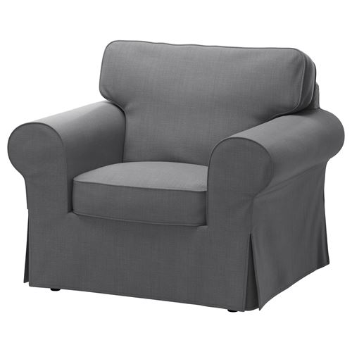 EKTORP,armchair cover