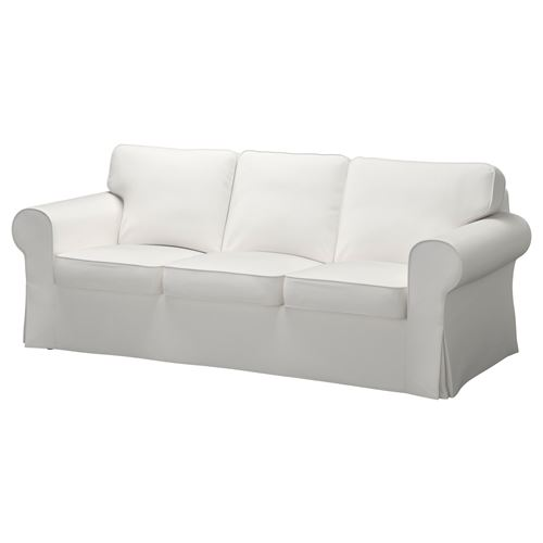EKTORP,3-seat sofa cover