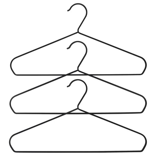 STRYKIS,clothes hanger