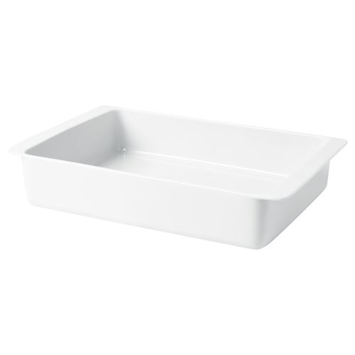 IKEA 365+,oven/serving dish