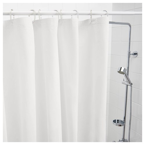 EGGEGRUND,shower curtain